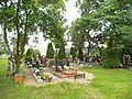 Cmentarz na Kluczykach w Toruniu3.jpg