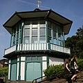 Cmglee Horminan bandstand.jpg