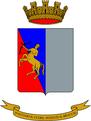 CoA mil ITA btg logistico divisione centauro.png