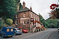 Coalbrookdale Inn, Coalbrookdale, Shropshire - geograph.org.uk - 330359.jpg