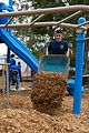 Coalition Builds New Playground in One Day for Chicora-Cherokee Community (11054599744).jpg