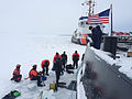 Coast Guard, Michigan State Police divers work together 150303-G-ZZ999-001.jpg
