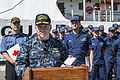 Coast Guard Cutter Boutwell returns to San Diego with more than 28,000 pounds of cocaine 150416-G-RY366-001.jpg
