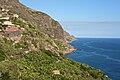 Coast of Calheta, Madeira.jpg