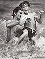 Coast watch (1979) (20665944781).jpg