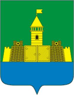 Bryukhovetskaya stanitsa, Krasnodar region: description, economics, attractions