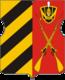 Dorogomilovo縣 的徽記