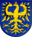 Coat of Arms of Germersheim.png