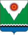 Coat of Arms of Karaidel rayon (Bashkortostan).png