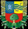 Coat of Arms of Zhytomyr raion.png