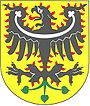 Coats of arms Zlonín.jpeg