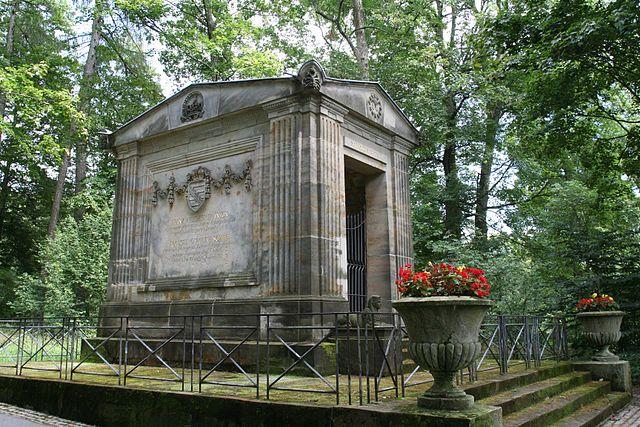 Datei:Coburg-Ehrenburg1.jpg – Wikipedia