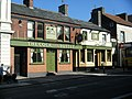 Cock and Bottle public house. - geograph.org.uk - 1538420.jpg