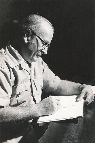 Coert Steynberg - Coert Steynberg, Pretoria, 1980
