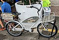 Coffee delivery bicycle 2019.jpg