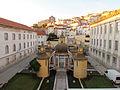 Coimbra (10637897525).jpg