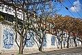 Coimbra - Portugal (17743405950).jpg