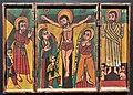 Colección Miguel Gallés. Tríptico etíope XX (34x48).jpg