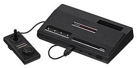 Coleco Gemini 280px-Coleco-Gemini-Console