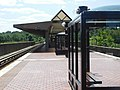 College Park-University of Maryland Station (44453908171).jpg