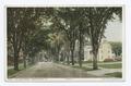 College St., Sigma Phi, University of Vermont, Burlington, Vt (NYPL b12647398-73956).tiff