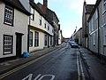 College Street - geograph.org.uk - 743718.jpg