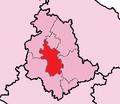 Collegio elettorale di Perugia-Todi 1994-2001 (CD).png