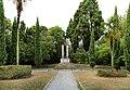 Collodi, monumenti ai caduti 01.jpg