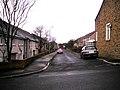 Colne, Bolton Street - geograph.org.uk - 1701243.jpg