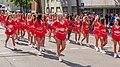 ColognePride 2017, Parade-6972.jpg