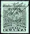 Colombia 1905-06 revenue stamp.jpg
