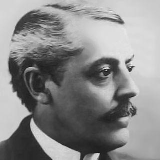 Eli Lilly American pharmacist, Union Army officer, businessman, philanthropist