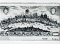 Colonia Agripina - Die Stadt Collen.jpg