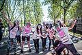 Color Run Paris 2015-145.jpg