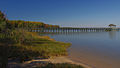 Color on the Pier (6306848106).jpg