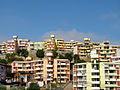 Colorful buildings in Cerro Barón.jpg