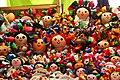 Colorful dolls.jpg