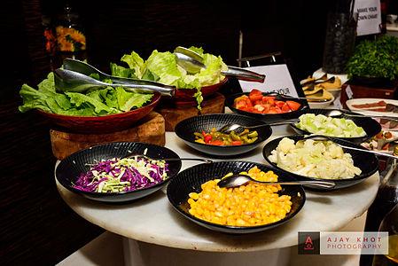 Colorful salads.jpg