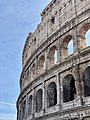 Colosseum on a November Day (46288483212).jpg
