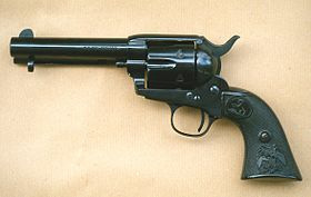 Colt single action modello 1873 - 1.jpg