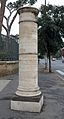 Column via Piero Gobetti.jpg