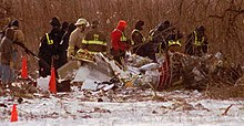 Comair Flight 3272 crashsite 3.jpg