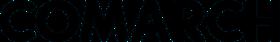 logo de Comarch
