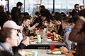 Comedor-Universitario-UNLP-2018.jpg