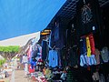 Comercio en Av. Héroes, Chetumal, Q. Roo. - panoramio.jpg