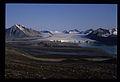 Comfortlessbreen Svalbard 1990.jpg
