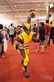Comic Con Experience - 2014 (16013035696).jpg