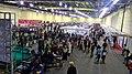 Comic Frontier 12 Crowd.jpg