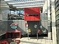 ComicsStationAntwerp entrance.jpg
