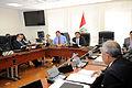Comisión de Trabajo (6909957093).jpg